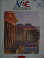 architecture management construction aspects magazine